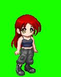 Kadajs_Wings's avatar