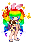 bell_129's avatar