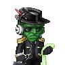 xXxDemon_Buisness_ManxXx's avatar