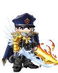 destinyking's avatar