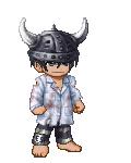 Meanwhile's avatar