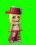 shens asy's avatar