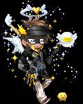 xEuCliDeaNx's avatar