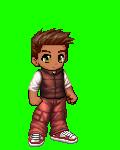 localboy14's avatar