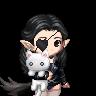 Tereney's avatar