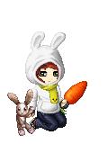 xX-Aranda-Xx's avatar