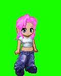 bellyring467's avatar