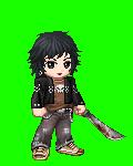 Souj1's avatar
