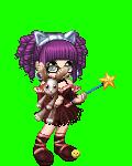 Stumpoo's avatar