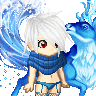 wolfdemonwarrior14's avatar