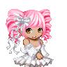 Onixel-Ask's avatar