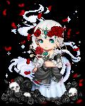 blackcat_13_xiii