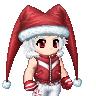xXJun loves YomuXx's avatar
