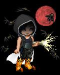 barabOLYA's avatar