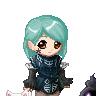 Riyaki's avatar