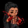 Sola under Moonlight's avatar