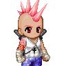 -X- Emo Fighter -X-'s avatar