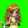 Xx-oPrettyInPunko-xX's avatar