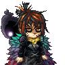 orochisemogrl's avatar