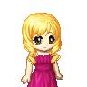 meatlesstaco 1's avatar