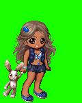cutielovelytink's avatar
