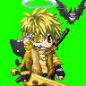 Baldemir's avatar