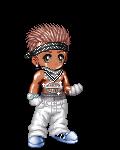 xXS1RSwaGGXx's avatar