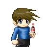 predaconX's avatar