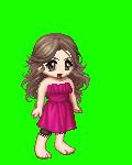 lil-nida's avatar