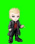 William the l3loody's avatar