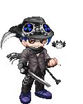 crispy ninja kat's avatar