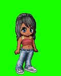 Lil caligal14's avatar