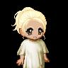 gir_lover1234's avatar