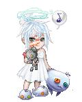 mentalperson101's avatar