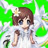 `Shadows's avatar