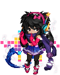 Kitty-Gundz