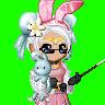 [.Paladin.]'s avatar