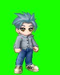 Hitsugaya Toushiro777's avatar