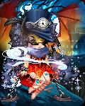 DMMegsie's avatar