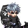 CrossXDeath's avatar