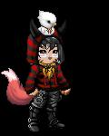 iTaka-Chan's avatar