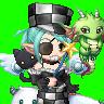 ! meow mixx !'s avatar