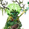 Deus Naturae's avatar