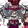 Madd_HatterS's avatar