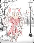 LadyyRainicorn's avatar