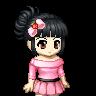 Enmana's avatar