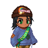 x_iiSHO3H3AD_TANK's avatar