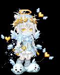 Azettie's avatar