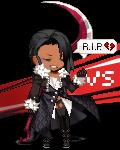 Hamcubes's avatar