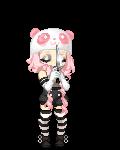 Pink Pandah Bear's avatar